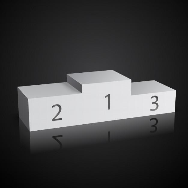رتبه بندی شرکتهای مشاوره در سال 2019